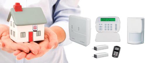 hırsız-alarm-sistemleri